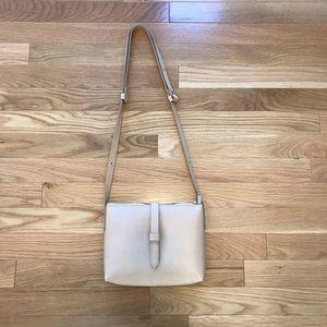 J crew crossbody purse
